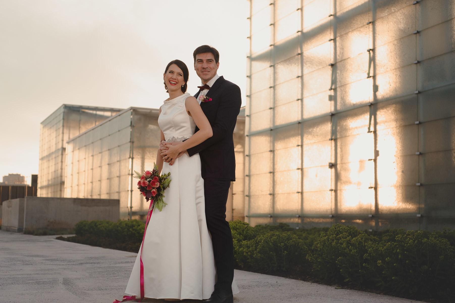 fotograf ślubny Trzebinia Chrzanów