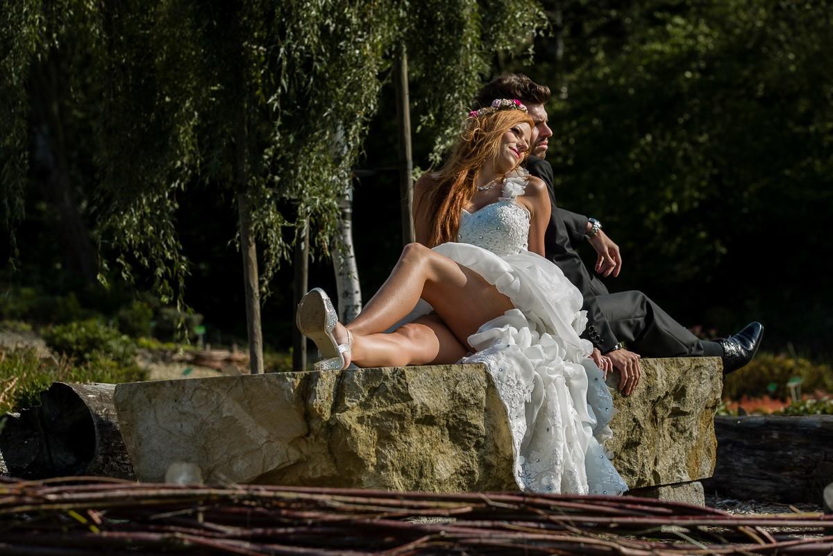 fotograf ślubny Śląsk małopolska