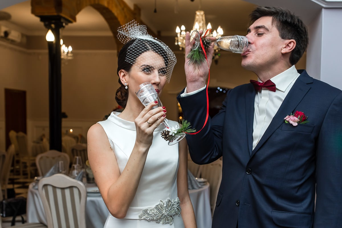 fotograf na slub wesele slask fotogenesis adam pietrusiak 130