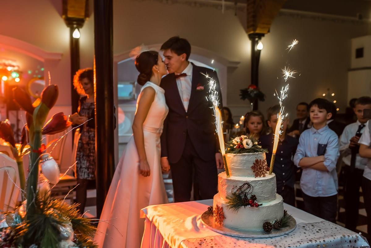torty weselne Śląsk Małopolska