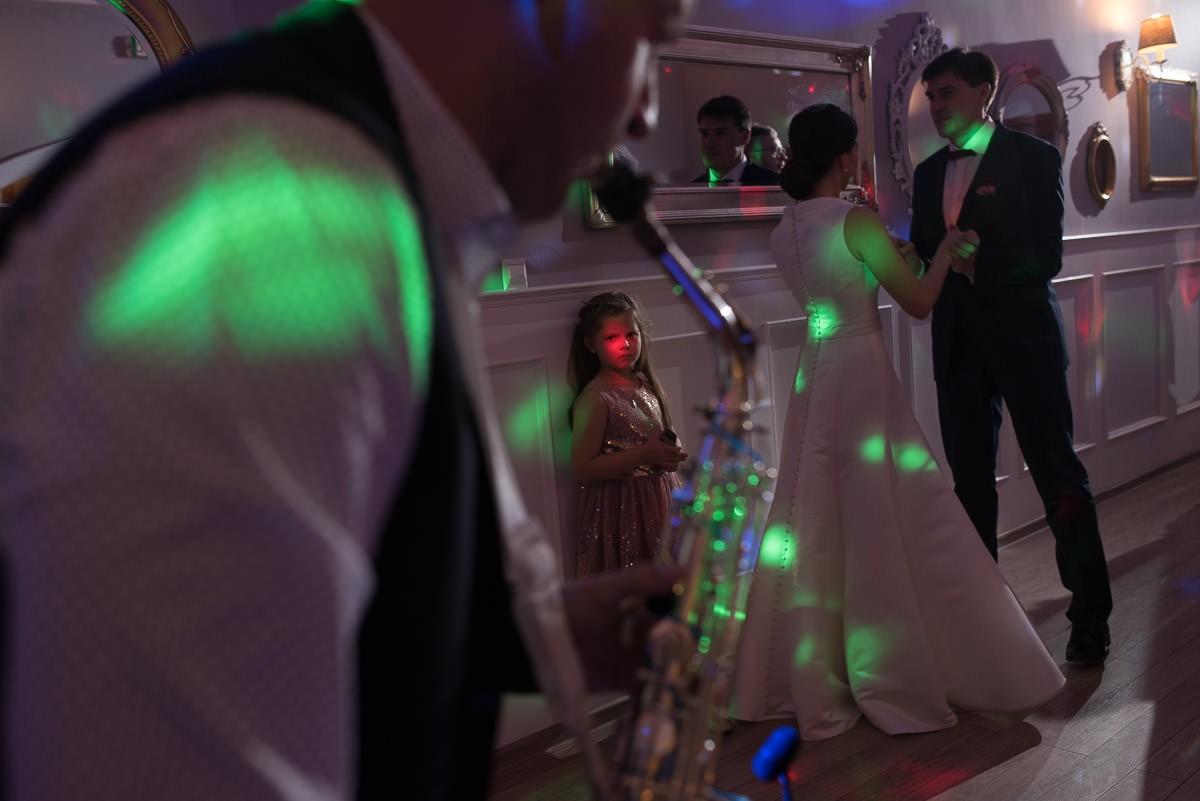 piękne zdjęcia z wesela