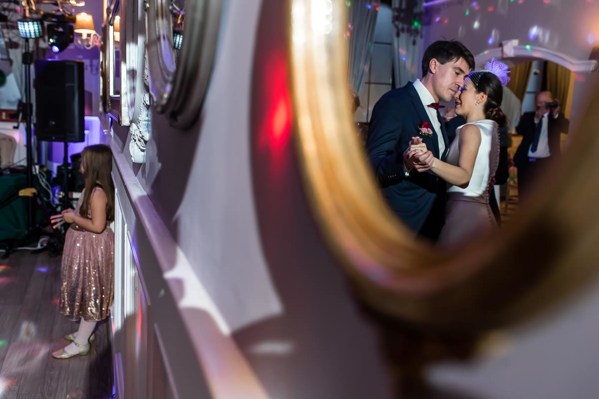 fotograf na slub wesele slask fotogenesis adam pietrusiak 146