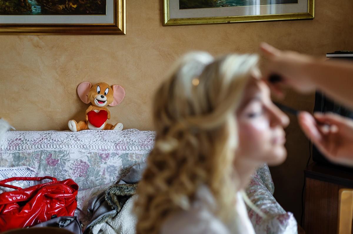 fotograf na slub wesele w rzymie fotogenesis 110