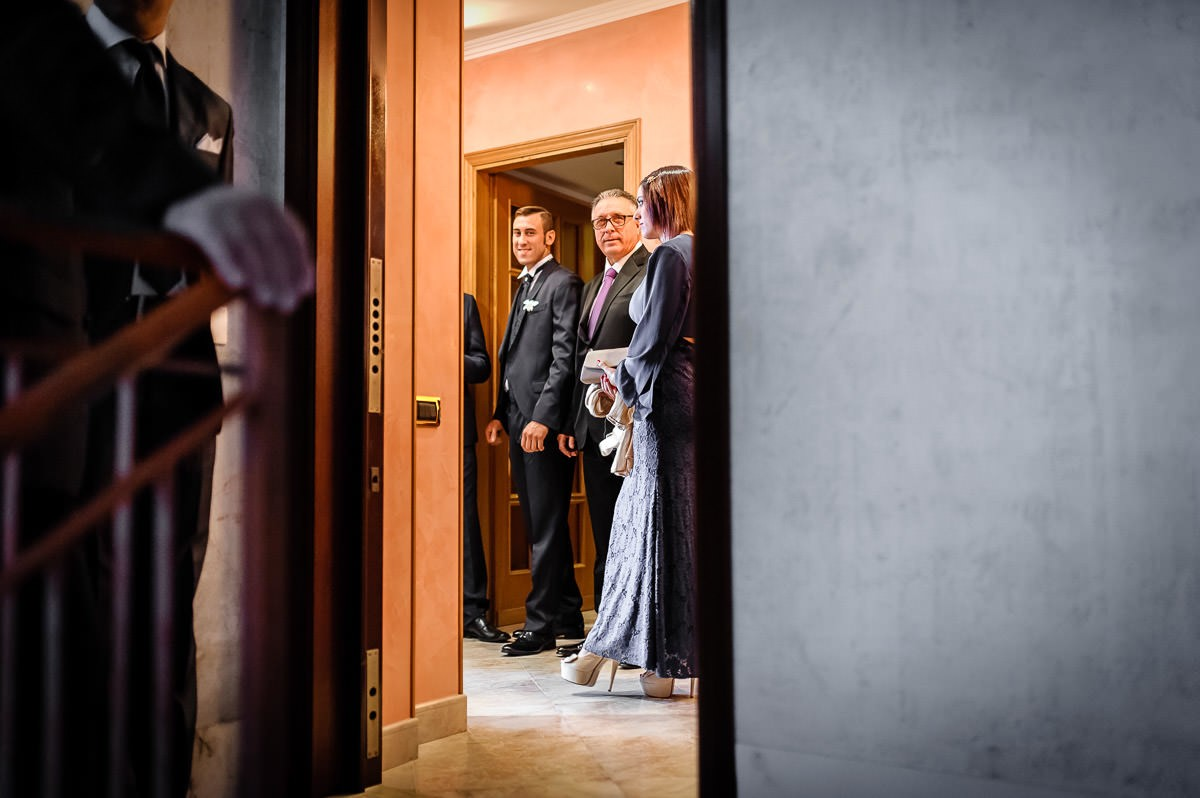 fotograf na slub wesele w rzymie fotogenesis 115