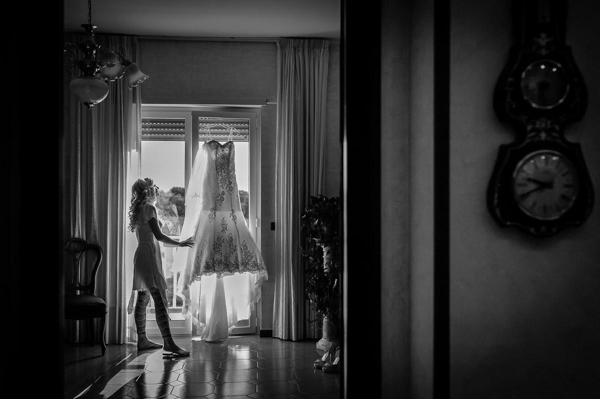 fotograf na slub wesele w rzymie fotogenesis 119