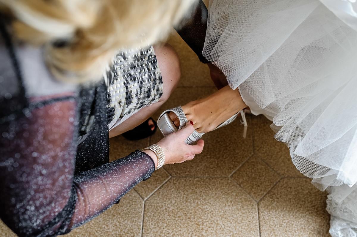 fotograf na slub wesele w rzymie fotogenesis 120