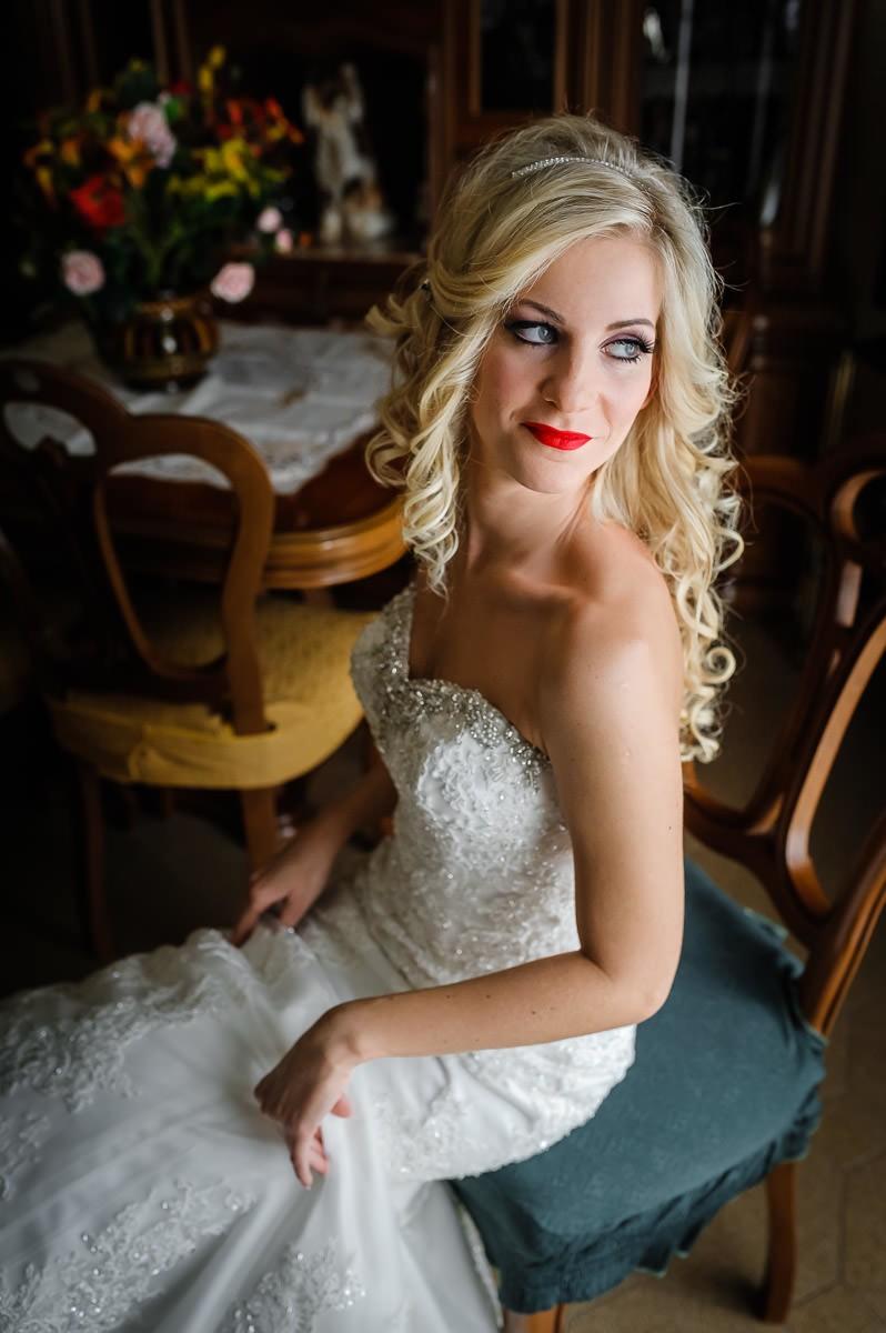 fotograf na slub wesele w rzymie fotogenesis 121