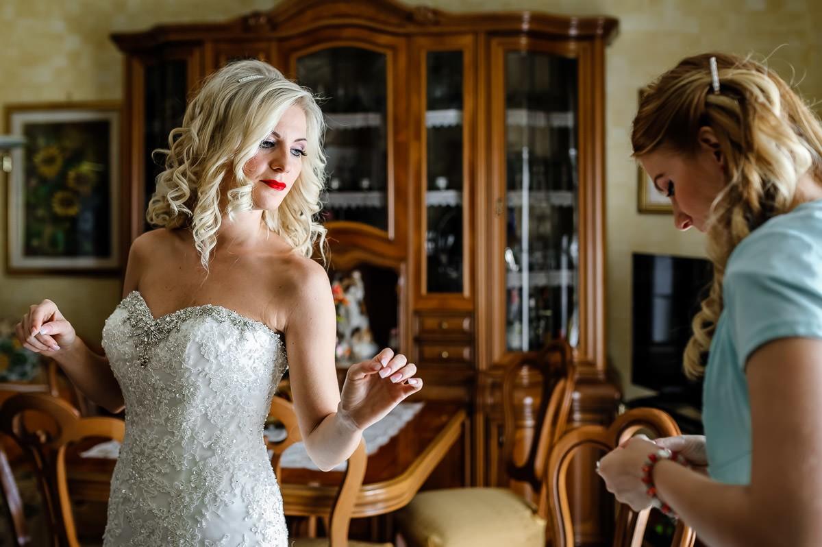 fotograf na slub wesele w rzymie fotogenesis 122