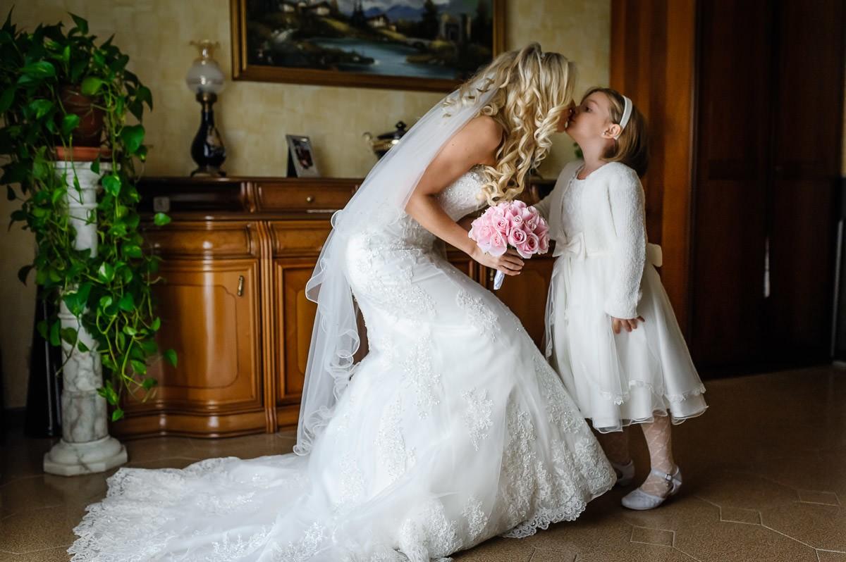 fotograf na slub wesele w rzymie fotogenesis 126