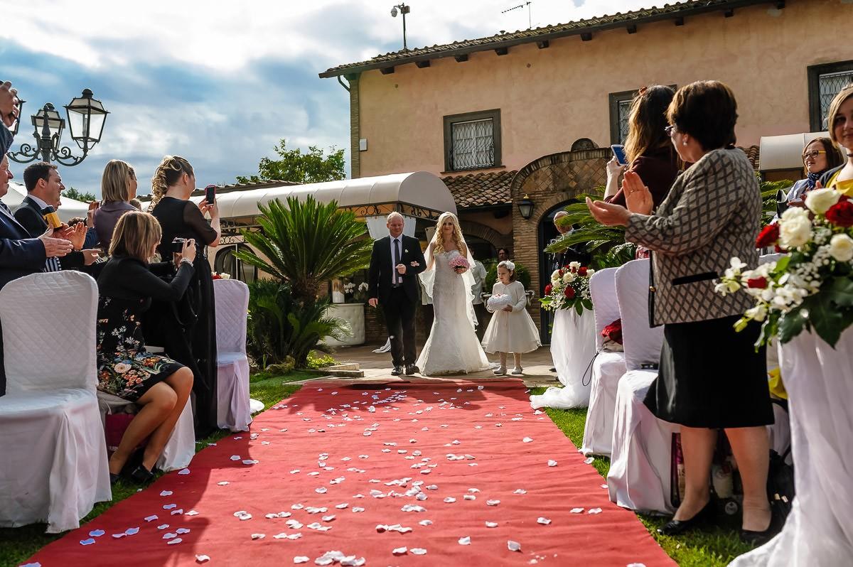 fotograf na slub wesele w rzymie fotogenesis 132