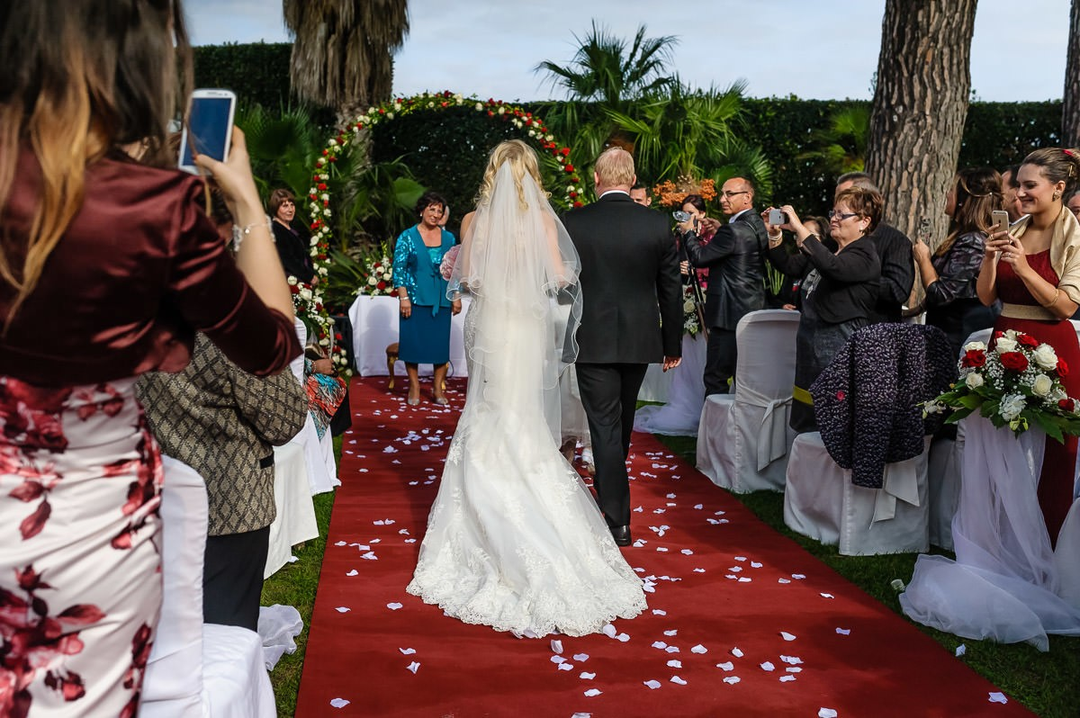 fotograf na slub wesele w rzymie fotogenesis 133