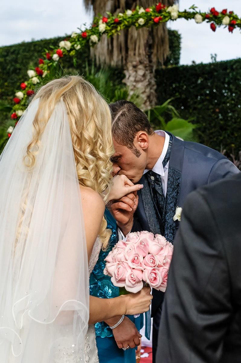 fotograf na slub wesele w rzymie fotogenesis 134
