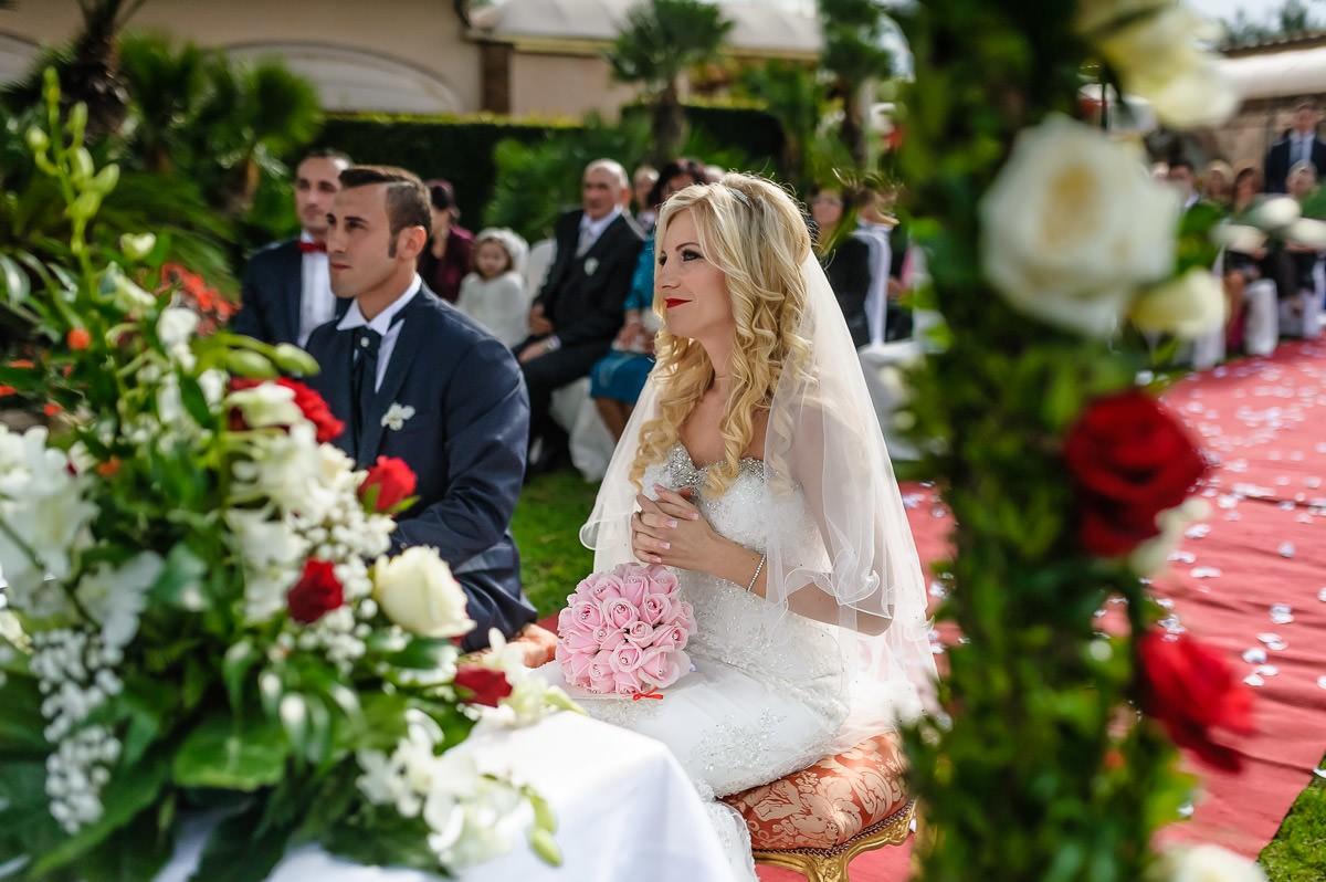 fotograf na slub wesele w rzymie fotogenesis 135