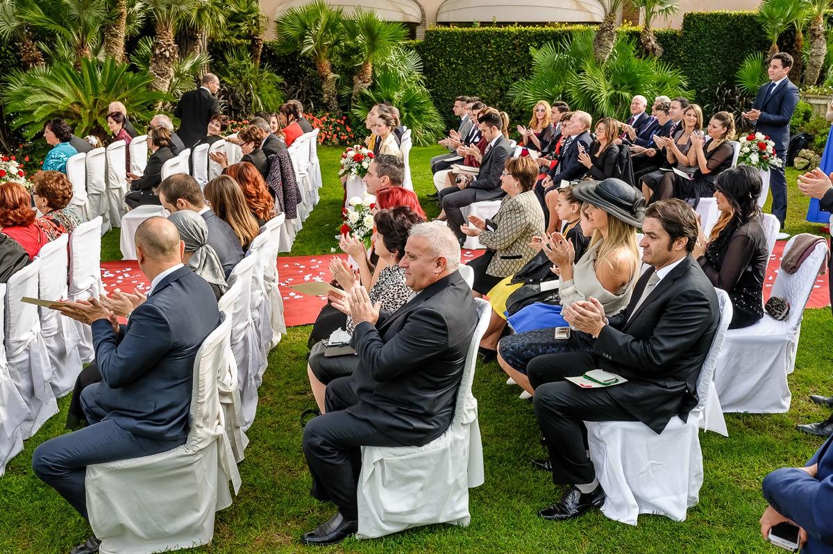 fotograf na slub wesele w rzymie fotogenesis 136