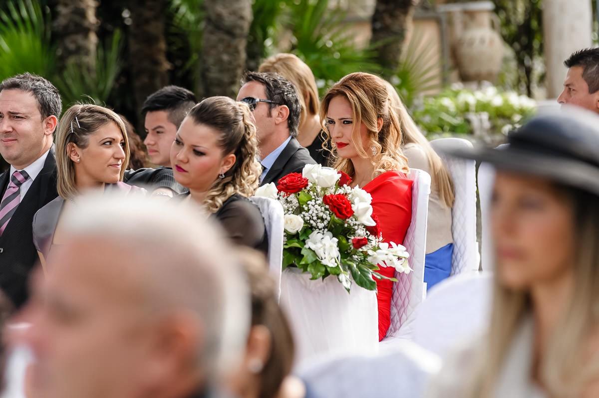 fotograf na slub wesele w rzymie fotogenesis 143
