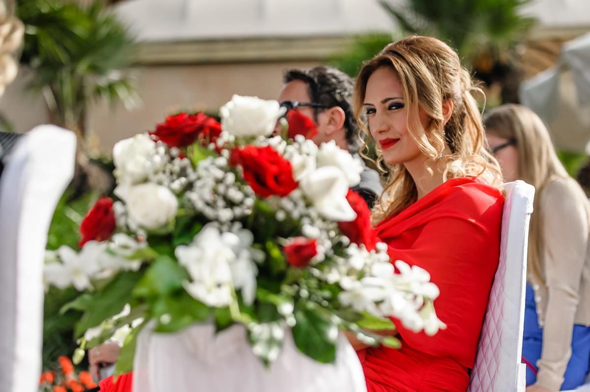 fotograf na slub wesele w rzymie fotogenesis 146