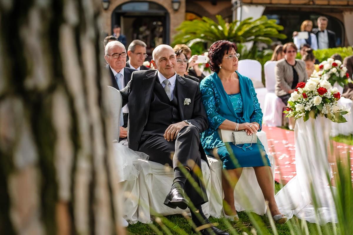 fotograf na slub wesele w rzymie fotogenesis 148