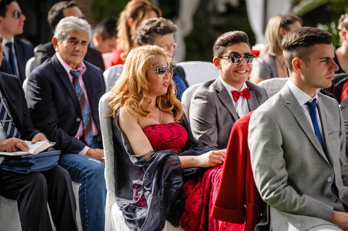 fotograf na slub wesele w rzymie fotogenesis 149