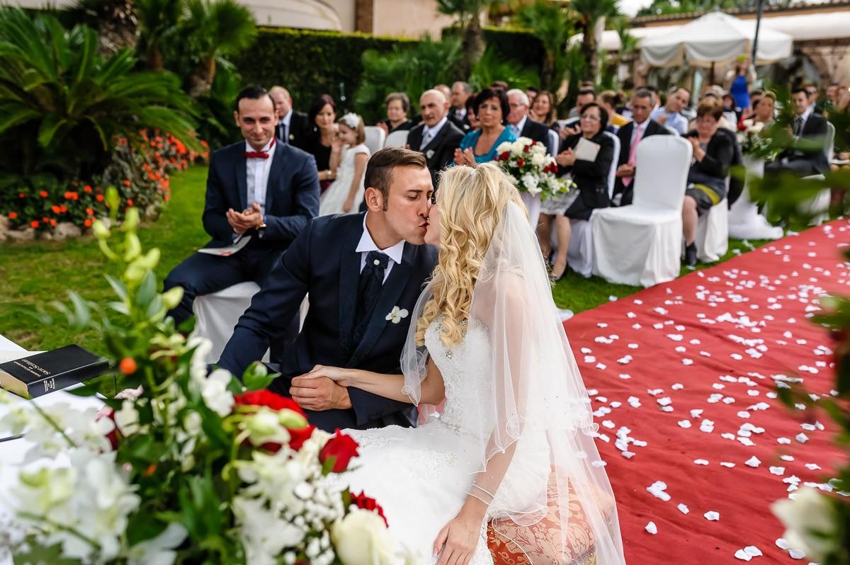 fotograf na slub wesele w rzymie fotogenesis 153