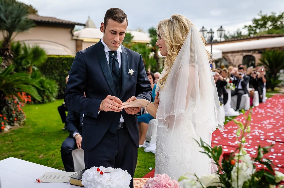 fotograf na slub wesele w rzymie fotogenesis 154
