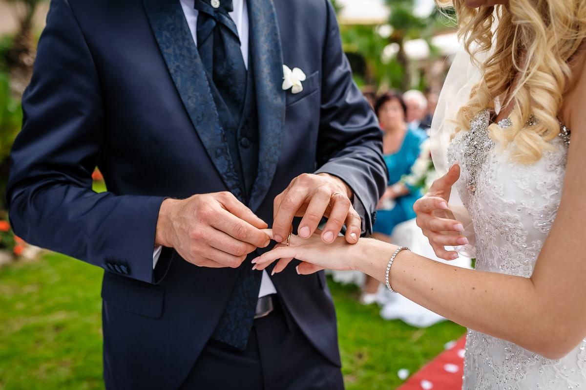 fotograf na slub wesele w rzymie fotogenesis 155