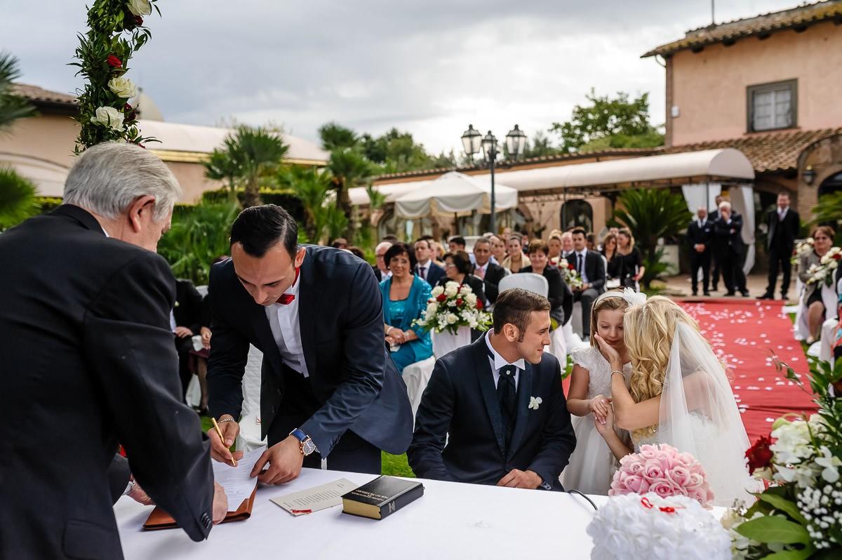 fotograf na slub wesele w rzymie fotogenesis 158