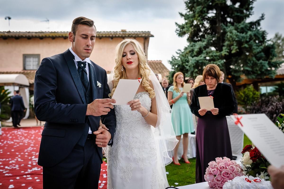 fotograf na slub wesele w rzymie fotogenesis 159