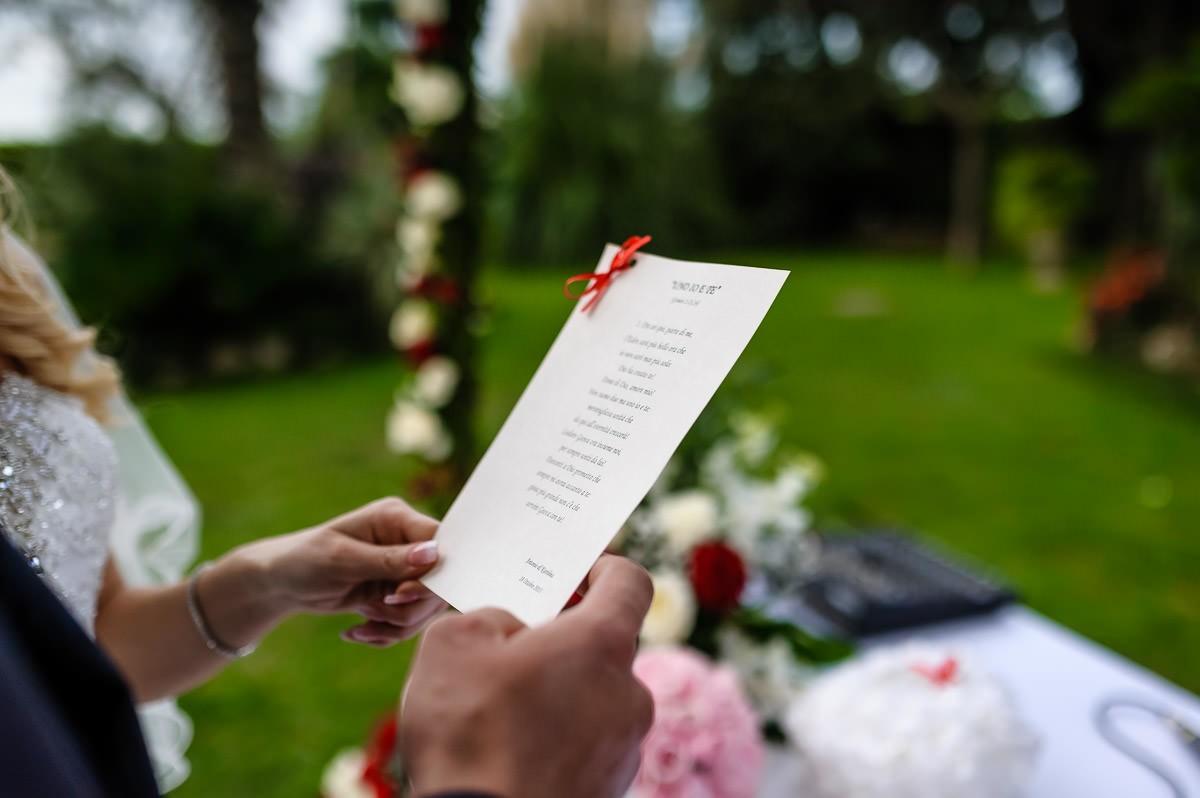 fotograf na slub wesele w rzymie fotogenesis 160