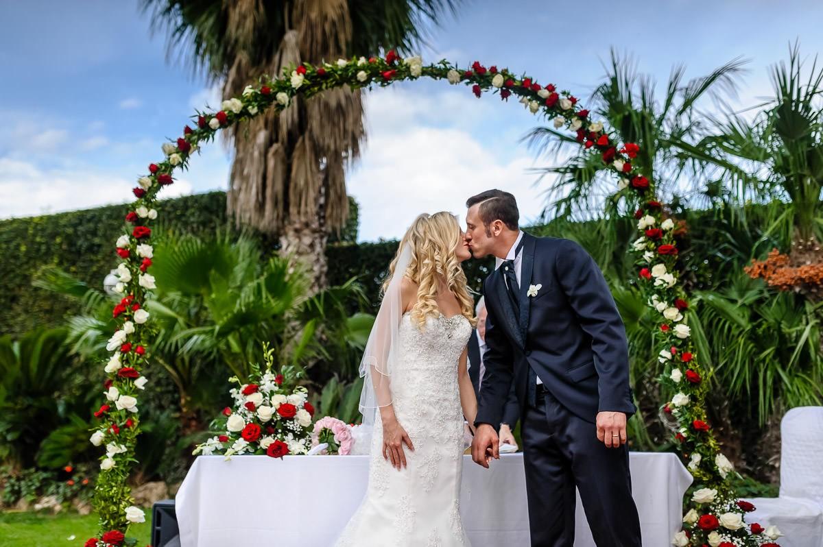 fotograf na slub wesele w rzymie fotogenesis 161