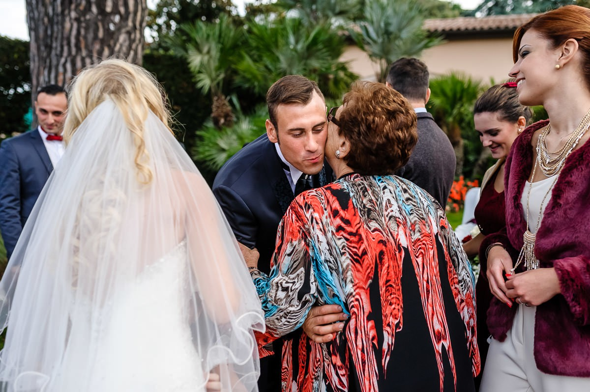 fotograf na slub wesele w rzymie fotogenesis 163