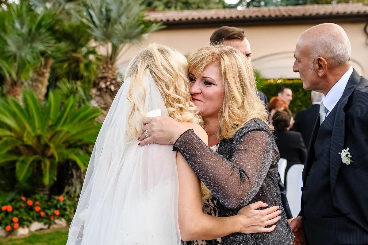 fotograf na slub wesele w rzymie fotogenesis 165