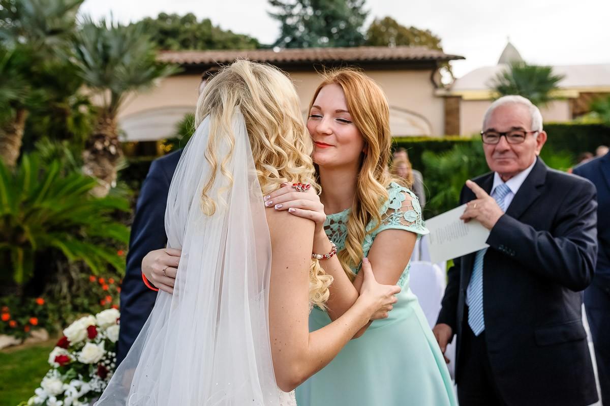 fotograf na slub wesele w rzymie fotogenesis 166