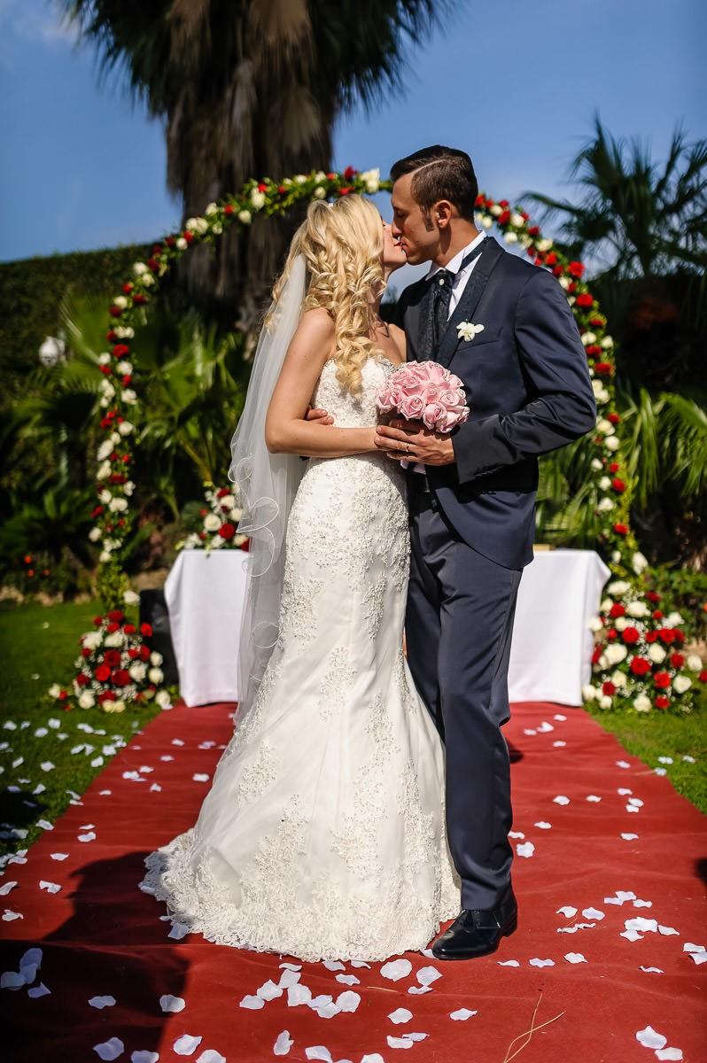 fotograf na slub wesele w rzymie fotogenesis 170