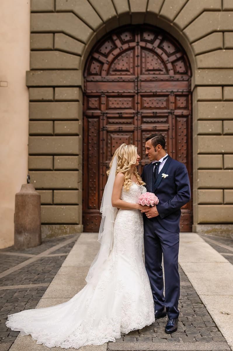 fotograf na slub wesele w rzymie fotogenesis 176