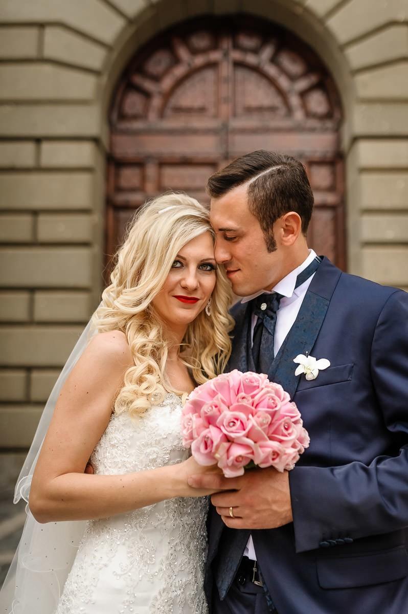 fotograf na slub wesele w rzymie fotogenesis 177