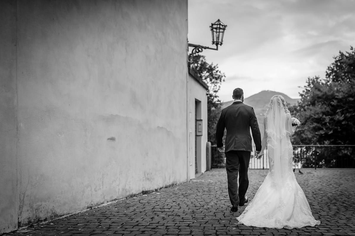 fotograf na slub wesele w rzymie fotogenesis 178
