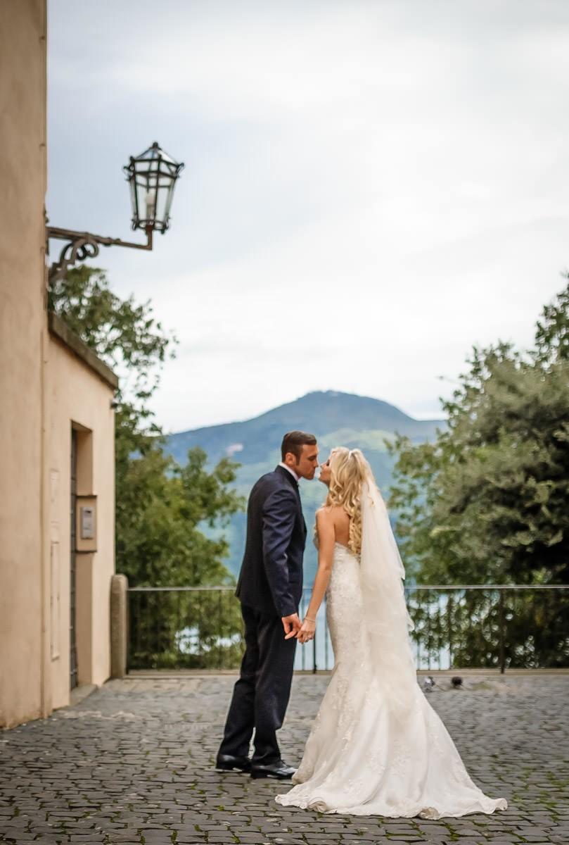 fotograf na slub wesele w rzymie fotogenesis 179