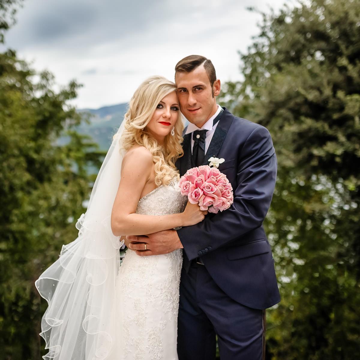 fotograf na slub wesele w rzymie fotogenesis 180