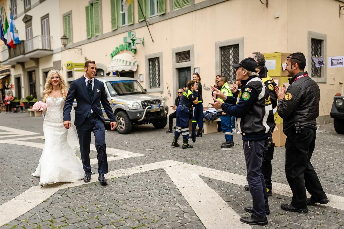 fotograf na slub wesele w rzymie fotogenesis 181