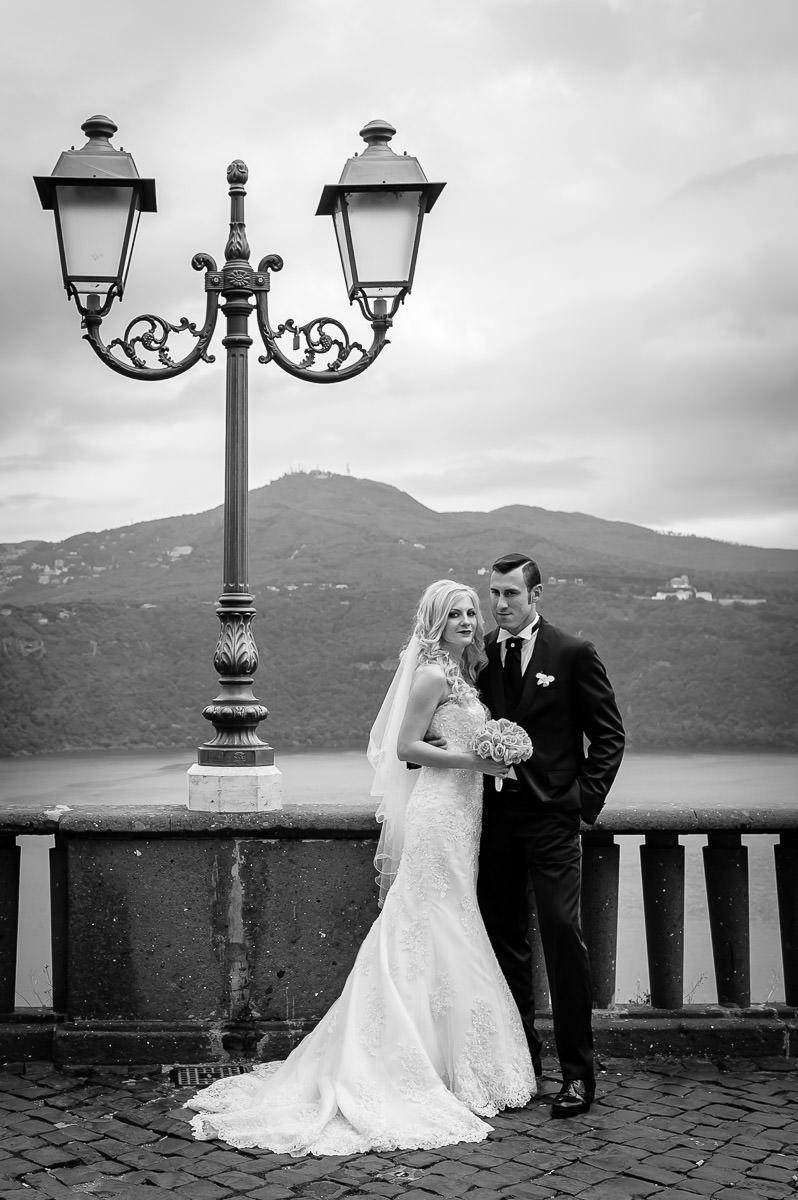fotograf na slub wesele w rzymie fotogenesis 183
