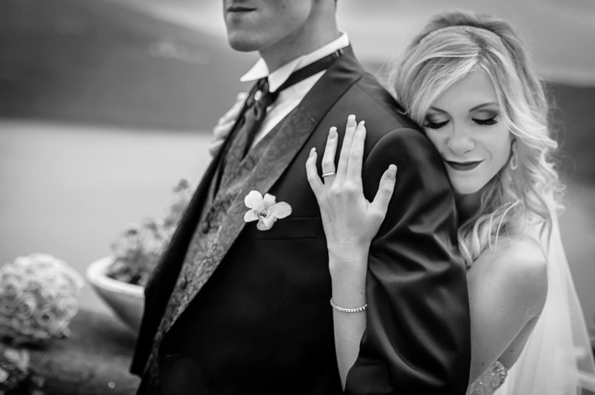 fotograf na slub wesele w rzymie fotogenesis 189