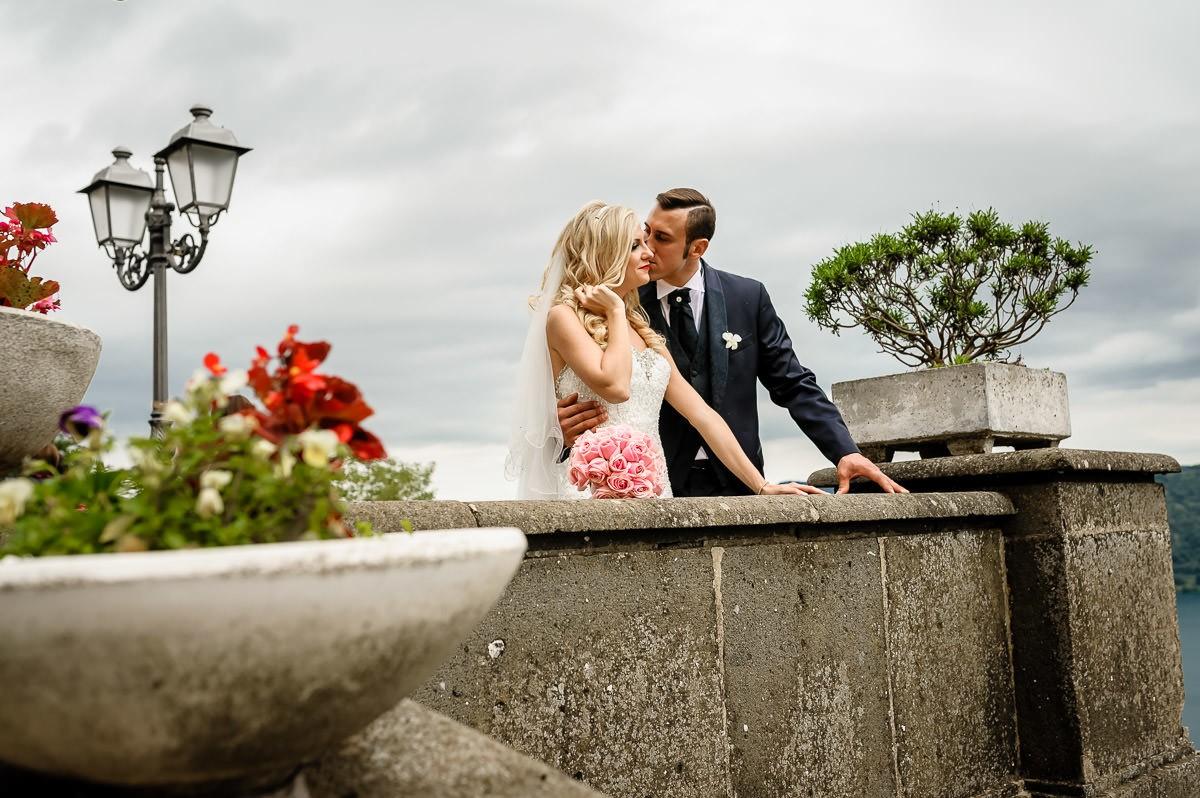 fotograf na slub wesele w rzymie fotogenesis 190