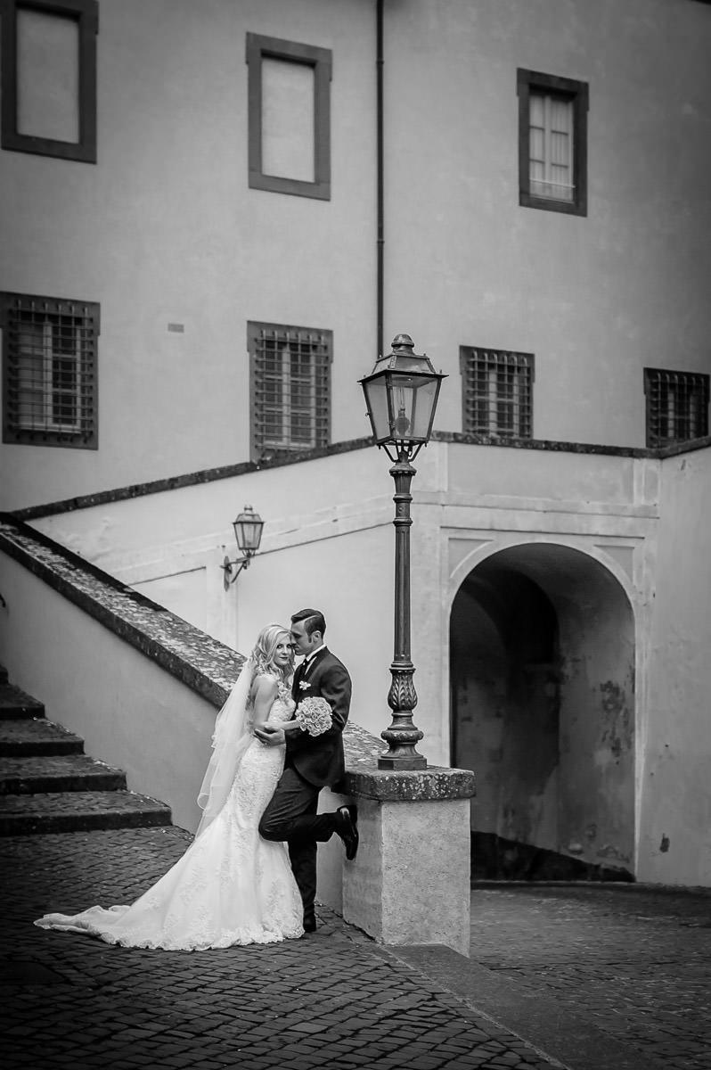 fotograf na slub wesele w rzymie fotogenesis 191