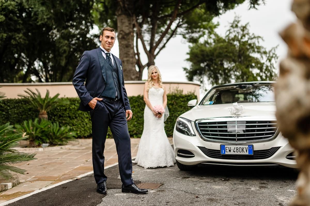 fotograf na slub wesele w rzymie fotogenesis 192