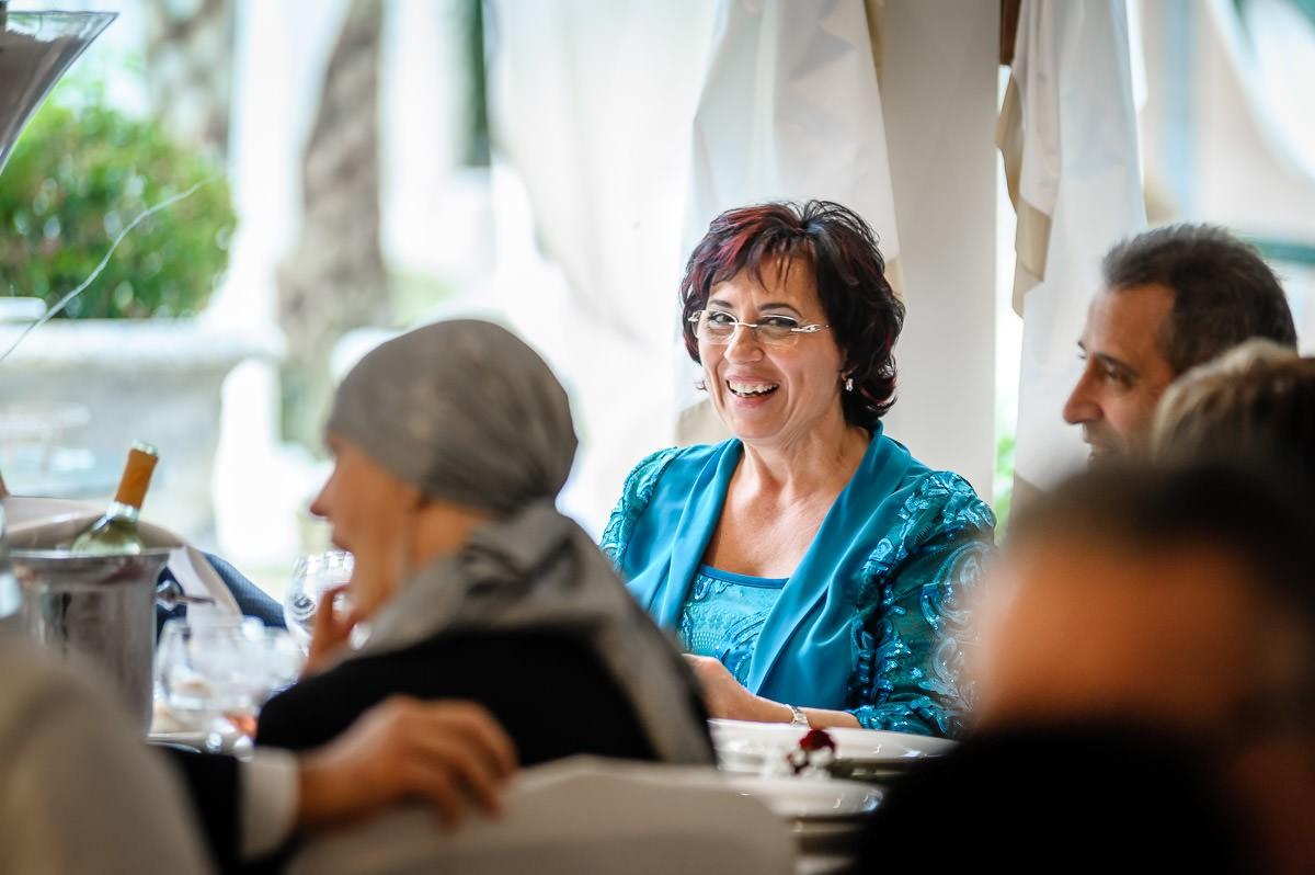 fotograf na slub wesele w rzymie fotogenesis 201