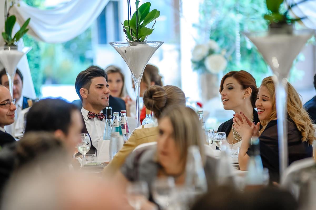 fotograf na slub wesele w rzymie fotogenesis 204