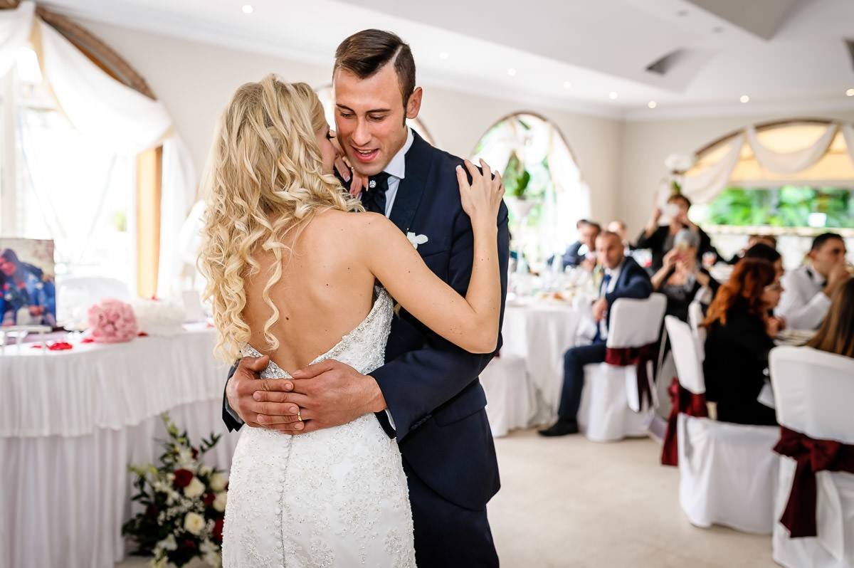 fotograf na slub wesele w rzymie fotogenesis 209