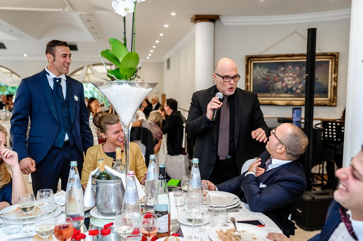 włoskie wesele fotograf ślubny Warszawa Rzeszów Kraków