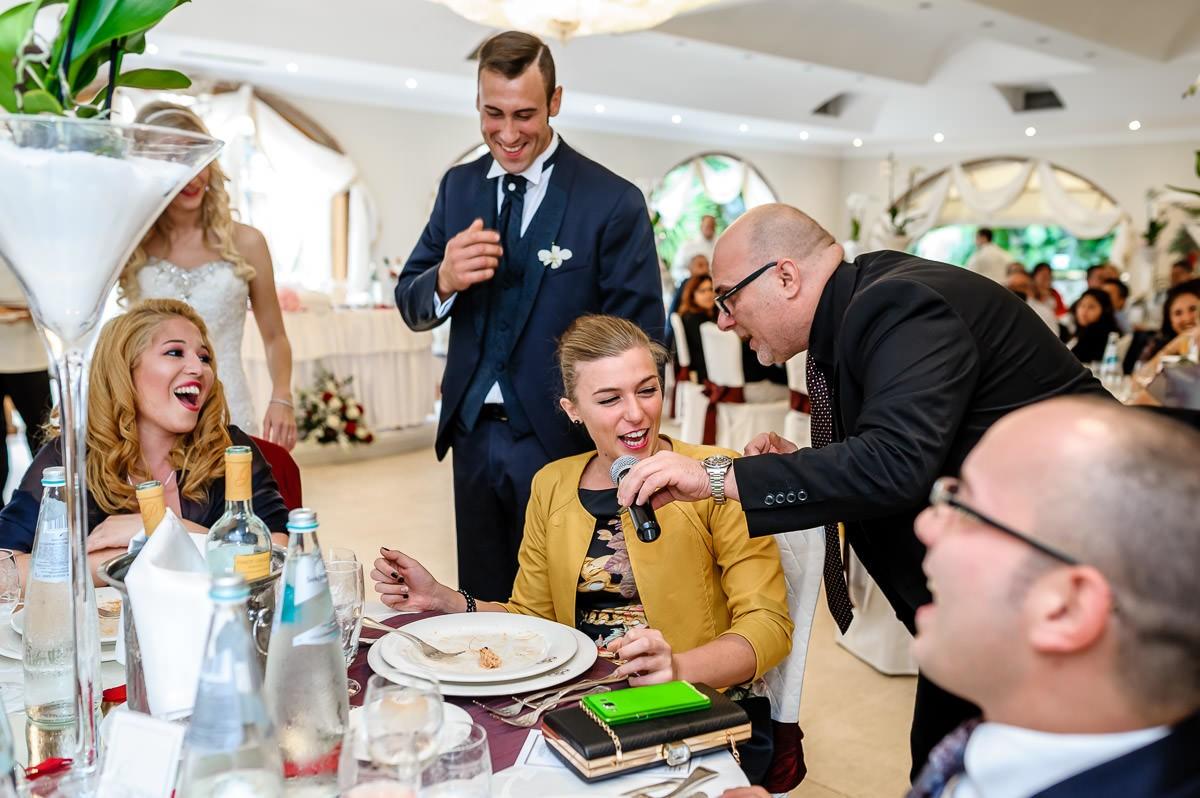 fotograf na slub wesele w rzymie fotogenesis 212