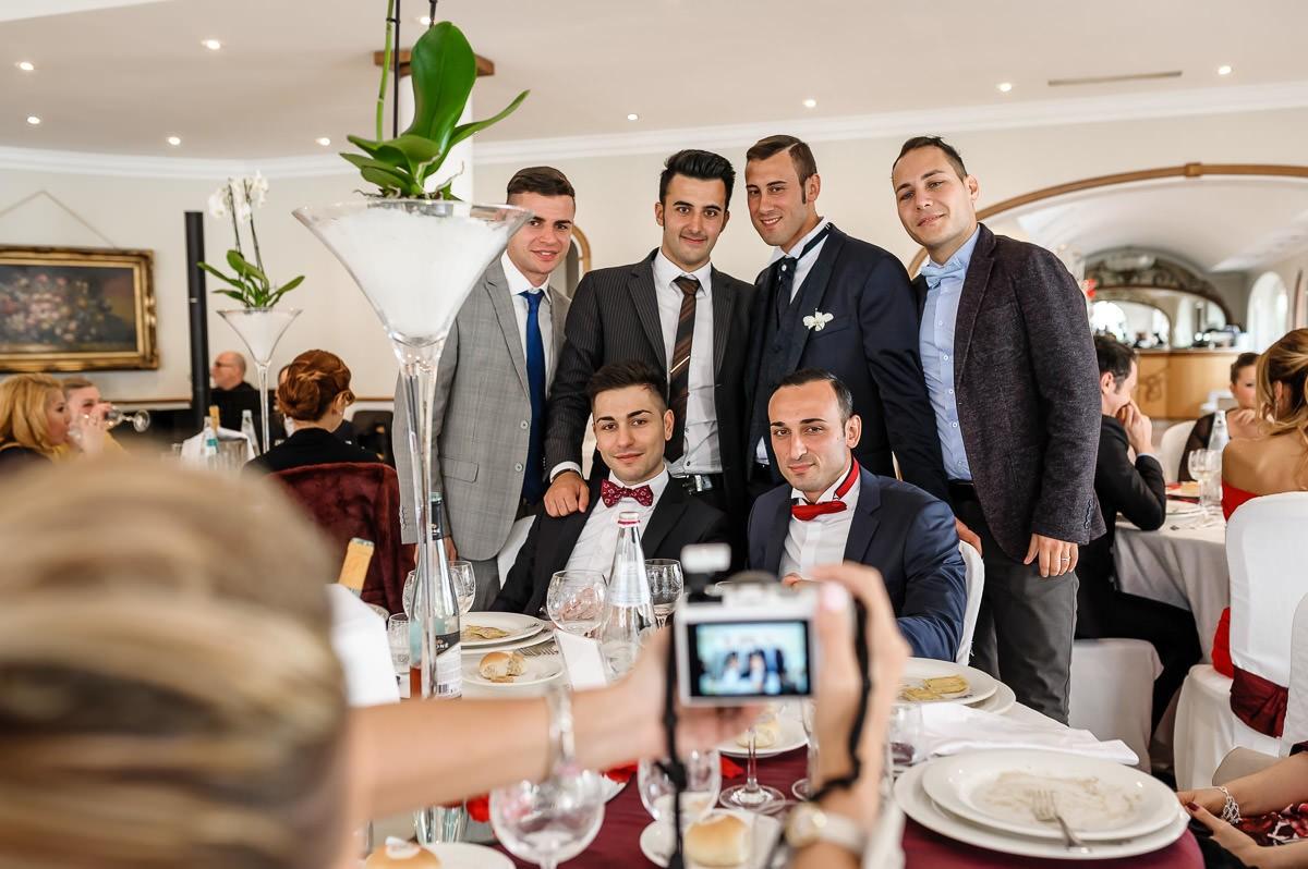 fotograf na slub wesele w rzymie fotogenesis 218